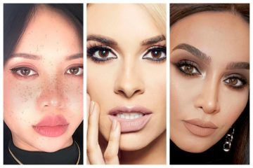 These 9 Influencer-Founded Beauty Brands Are The Ones You Should Know
