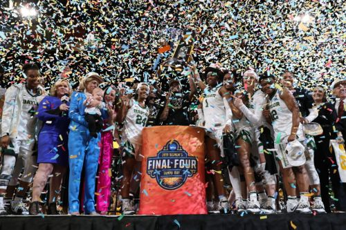 ESPN to Broadcast Entire Women's Final Four