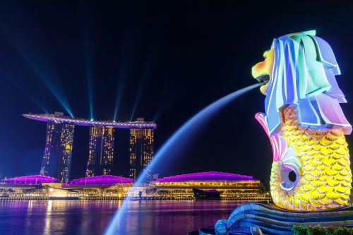 Things to Do in Singapore in 4 Days: The Ultimate Mini-Guide