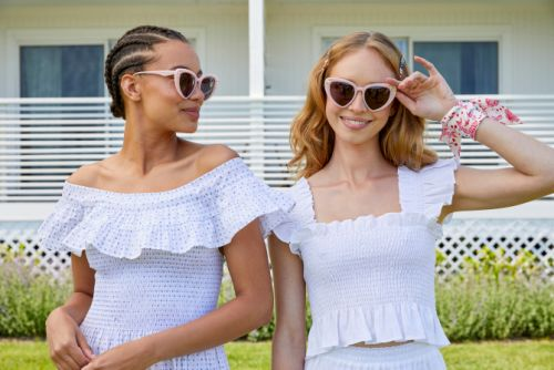 Hill House Home Just Dropped A TON Of New Nap Dress Styles