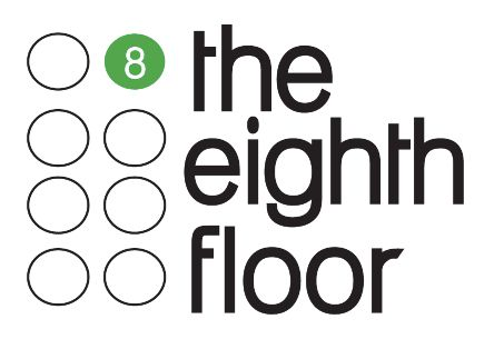 The Eighth Floor / T8F Is Seeking PR Interns In New York, NY
