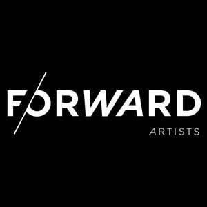 Forward Artists Is Hiring An Assistant In New York, NY