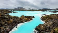 25 Mistakes Tourists Make While Visiting Iceland