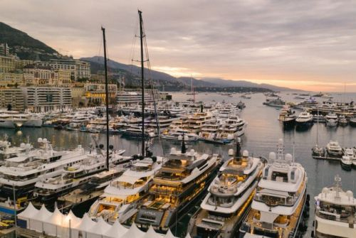 Monaco Yacht Show 2020 Cancelled, Fort Lauderdale 'On Track'