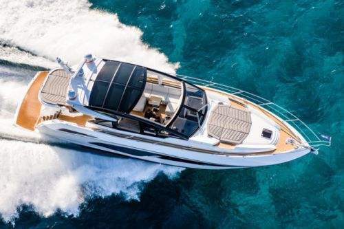 Sunseeker Starts Resuming Operations, Extends Warranty
