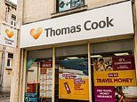Best and worst package holiday firms revealed by Which? with Thomas Cook coming last
