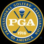 New Partnership to Bring Ryder Cup and PGA Championships to Congressional Country Club