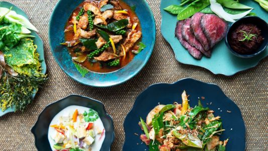 Why the recent revamp of nahm is really worth a try