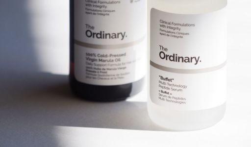 Lasting Legacy: How Brandon Truaxe of Deciem built a solid beauty brand with integrity and passion