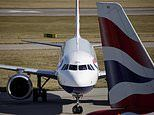 ALEX BRUMMER: British Airways needs fresh thinking as pilot strike action looms