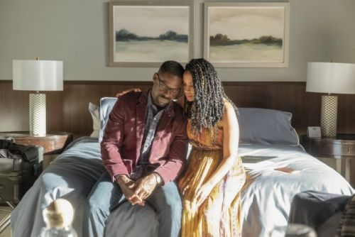 All the 'This Is Us' Season 5 Spoilers Confirmed by the Cast So Far