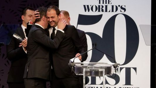 Why is the World's 50 Best Restaurants list such a big deal?