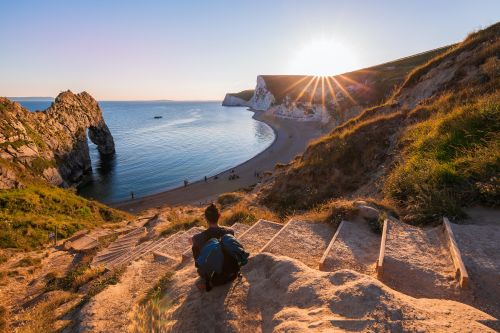 9 fantastic flight-free adventures from London