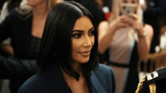 Must Read: Kim Kardashian's Shapewear Line Kimono Faces Backlash, Burberry Aims to Become Carbon Neutral by 2022