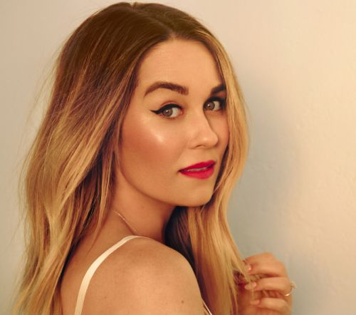 Lauren Conrad Just Low Key Dropped a Clean Makeup Line