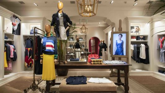 Our top 10 picks from the newly launched Ralph Lauren store in Delhi