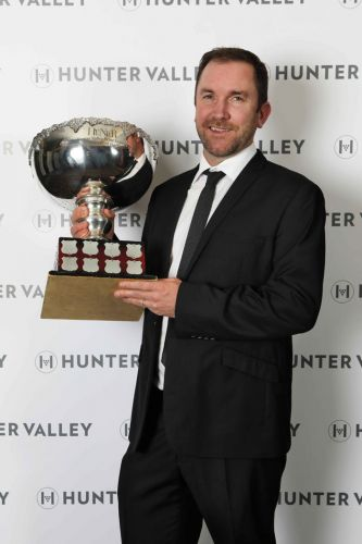 Mount Pleasant takes out NSW Wine of the Year at 2019 NSW Wine Awards