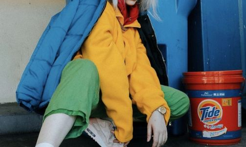 From Billie Eilish to Kanye West: Four music releases that marked 2019