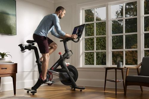 What to Consider when Designing a Home Gym
