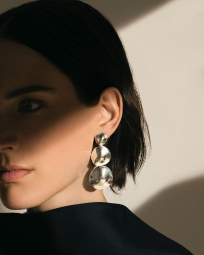 AGMES Jewelry Seeking FULL-TIME SALES ASSISSTANT in New York CITY