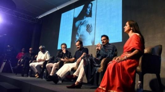 Fashion designers share horror stories of showstopper syndrome at LFW 2019