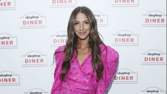 Must Read: Arielle Charnas Is Starting a Lifestyle Brand, How Teens Are Using Fashion to Challenge the Traditional Gender Labels