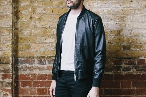 The Best Bomber Jackets by The Jacket Maker