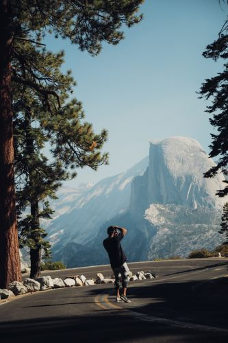 11 Awesome Things to Do in Yosemite National Park