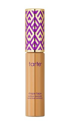 Tarte's Friends & Family Sale Is Here to Brighten Up Your Weekend