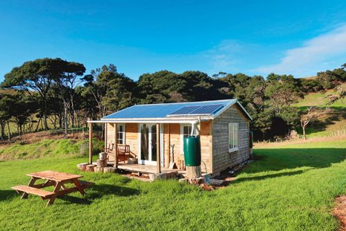 This Kiwi company is helping block owners go off-grid with DIY solar power kits