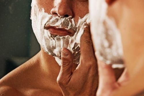 5 Essentials of an Amazing Close Shave