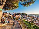 How to explore Lisbon on a shoestring budget
