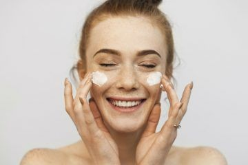 What Exactly Is The Skin Barrier And How Should You Take Care Of It?