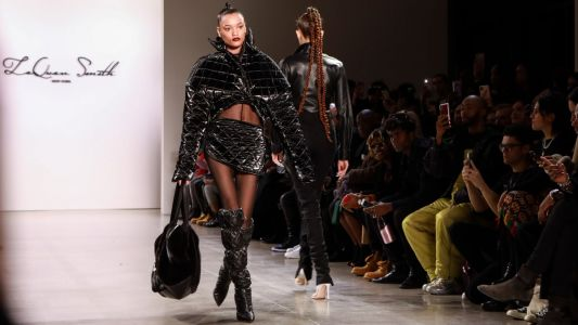 The Official, In-Person New York Fashion Week Schedule for September Is Here