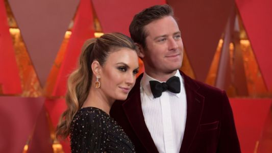 Armie Hammer's Net Worth Is in the Multi-Millions From His Family Oil Fortune