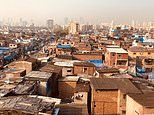 A tour of a SLUM has been named as the most highly rated tourist experience in India by TripAdvisor