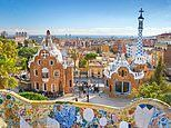 Covid travel rules: The Holiday Guru helps a reader who is travelling to Spain