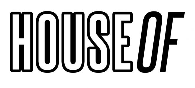 House Of Is Hiring An Account Coordinator In New York, NY