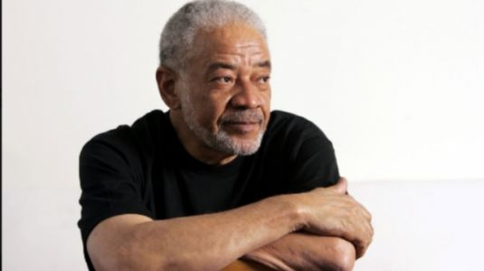 Ain't No Sunshine singer Bill Withers dies at 81 in Los Angeles