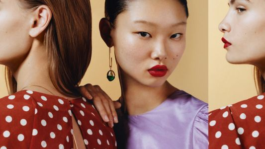 Seoul's under-the-radar fashion brands you should know now