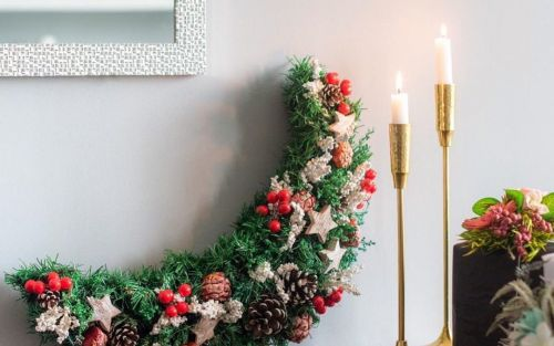 The more the merrier: Our favourite places to shop for Christmas décor in India