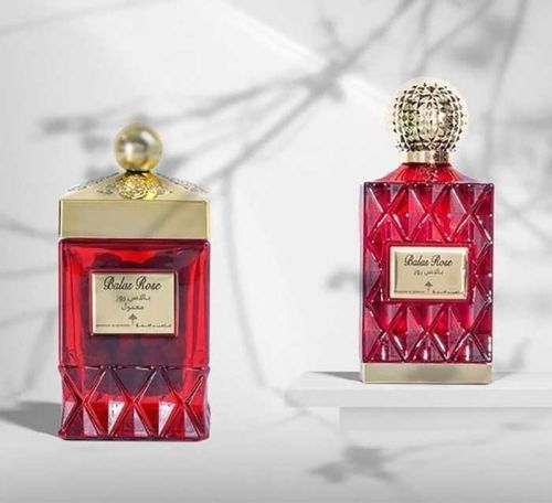 Pick Your Perfect Fragrance with Arabian Perfumes