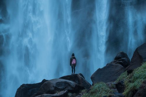 Is Solo Travel With Social Anxiety Possible?