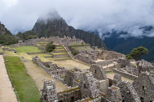 4 Bucket List-Worthy Vacations to Consider