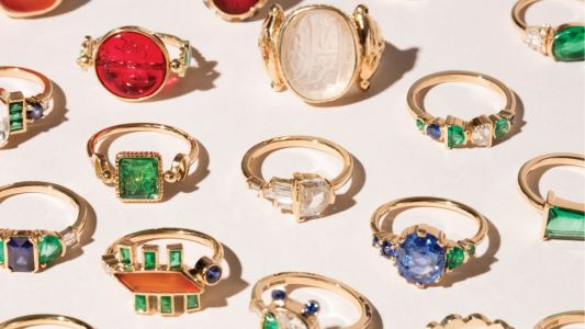 MOCIUN Is Hiring A Fine Jewelry Sales Specialist In Williamsburg, New York