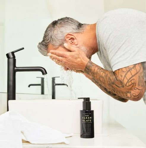 The Best Products Just For Men